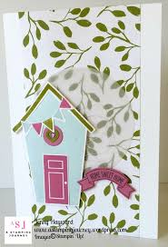 Invitation Card For Housewarming Best 25 Housewarming Card Ideas On Pinterest New Home Cards