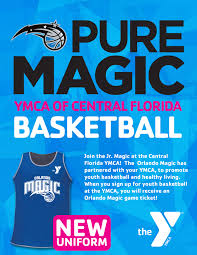 Ymca Of South Florida Downloadable Files Quickscores Com