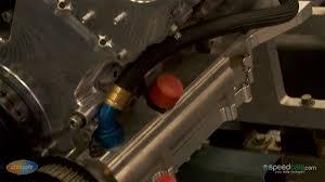 nissan crate engines australia video inside an aussie nissan v8 supercar engine enginelabs