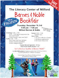 Barnes Nob Barnes And Noble Birthday Cards Alanarasbach Com