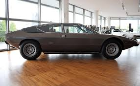 lamborghini urraco 1979 lamborghini urraco specs and photos strongauto