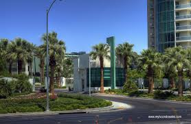 turnberry towers las vegas for sale turnberry towers for rent