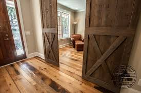 olivo house reclaimed hardwood floors farmhouse nashville by