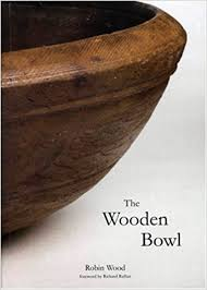 the wooden bowl amazon co uk robin wood 9780854421305 books