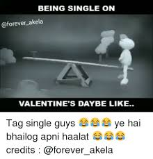 Single Memes For Guys - 25 best memes about single guy single guy memes
