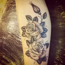 pinterest the world s catalog of ideas black and grey shaded rose tattoos pinterest the world s catalog