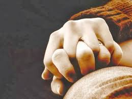 cara halal memuaskan suami ketika haid dakwah maya