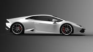 all white lamborghini lamborghini unveils huracán supercar business insider