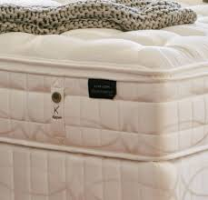 15 best aireloom images on pinterest mattresses mattress and