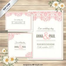 wedding e invitations free wedding e invites free sle wedding invites uk wedding