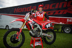 honda dylan videos moto foxracing com