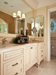 33 best bathrooms images on pinterest bathroom ideas bathroom