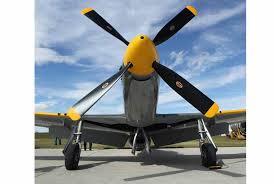 mustang maintenance repairs ltd mustang aircraft maintenance calgary the best and