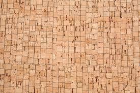 Cork Material Cork Fabric Ona483 7 Materia
