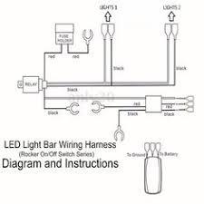 fog light wiring diagram diagram pinterest