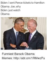 Barack Obama Meme - 25 best memes about barack obama meme barack obama memes