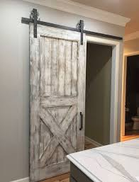 42 Interior Door 42 Best Sliding Barn Doors By Doors By Deborah On Etsy Images