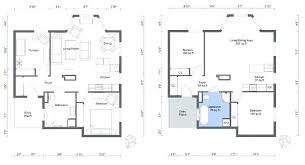floor planner free floor planner mac floor plan design software floor restaurant