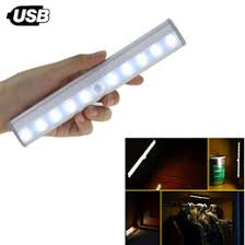 Led Stick On Lights Rechargeable Battery Led Bar Lights Online Rechargeable Battery