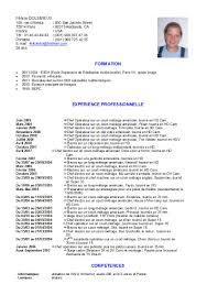 ses resume sample resume formation resume format and resume maker resume formation btech freshers resume format template french resume format resume format