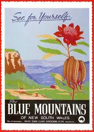 26 best australian postcards images on postcards
