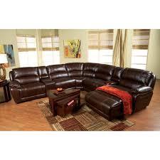 cindy crawford recliner sofa european kitchen furniture home design and interior design cindy