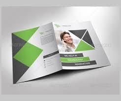 fancy brochure templates 12 modern business brochure psd templates free premium templates