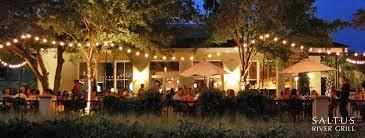 Patios Restaurant Little River Sc Saltus River Grill Home Beaufort South Carolina Menu