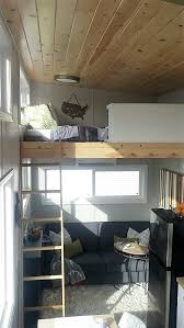 Modern Tiny Home by Tiny House For Sale In Woodlake Ca