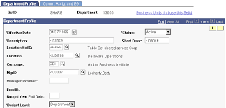peoplesoft hrms tables list peoplesoft 8 8 application fundamentals for hrms peoplebook