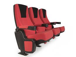 Movie Theater Sofas Seatcraft Vanguard Two Tone Movie Theater Seating 4seating