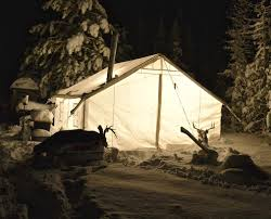 wall tent elk mountain tents canvas tents wall tents hunting tents outfitter
