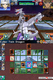 yugioh android yu gi oh gx spirit caller android apk 4523583