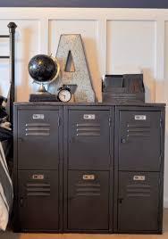 kids lockers ikea locker style bedroom furniture ikea ps cabinet hack kids locker