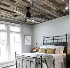 Minimalistic Bed 40 Simple And Chic Minimalist Bedrooms Sjrmc Info