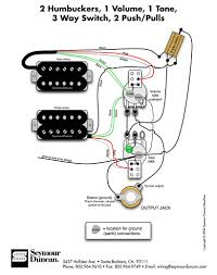 clases de guitarra pablo bartolomeo mics y circuitos para