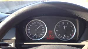 bmw 545i 2004 my bmw 545i 2004 highway acceleration