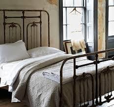 bedspreads cushions u0026 bed throws soak u0026sleep