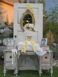 wedding backdrop rentals utah 19 best utah wedding decorations rentals images on