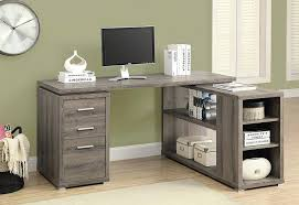 Corner Computer Desk With Drawers Buy Corner Computer Desk Wood Desk Narrow Desk With Drawers