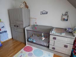 chambre bebe d occasion chambres bébés occasion dans le loiret 45 annonces achat et