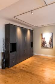 Living Room Uplighting 36 Best Edge Lighting Living Room Images On Pinterest Modern