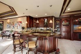 create your dream home bar custom home builder i design u0026 remodeling