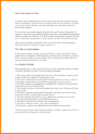 The Perfect Resume Example How To Make The Perfect Resume And Cover Letter Cbshow Co