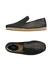 ugg shoes sale usa ugg slippers coquette leopard ugg australia espadrilles black
