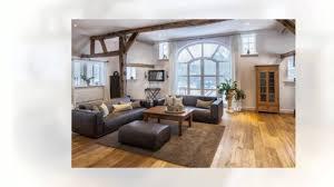 Coastal Living Furniture Stanley Furnishings Coastal Dwelling