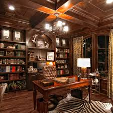 Interior Design Home Study 15 Best Home Library Design 2017 Ward Log Homes