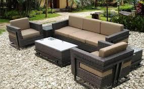 Wal Mart Patio Furniture by Phenomenal Model Of Duwur Imposing Yoben Admirable Isoh Sweet