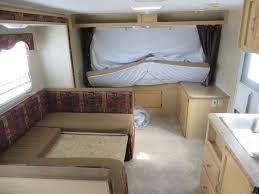 2007 dutchmen aerolite cub 214 travel trailer lexington ky