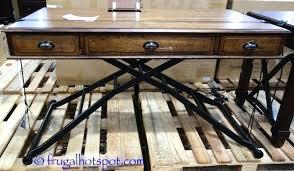 tresanti sit stand desk costco height adjustable desk costco standing desk adjustable height white